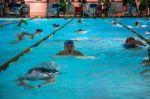 2018_11_24h_schwimmen20