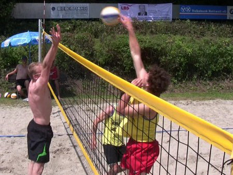 volleyball_lbs-beach-cup_01